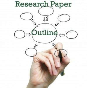 Learn How to Write a Introduction for a Research Paper