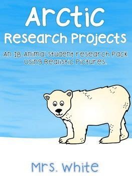Grizzly bear research papers